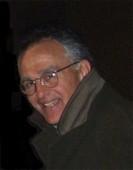 FOTO VALLERINI 2006